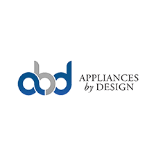 Appliances: Appliances By Design