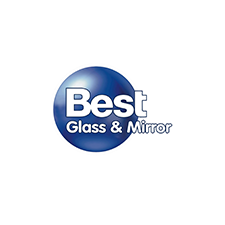 Glass & Mirrors: Best Glass & Mirror LLC