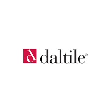 Tile: Datile Service Center