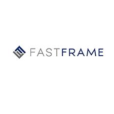 Mirror Frames: Fast Frame