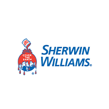Paint: Sherwin Williams